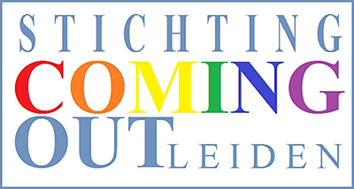 Stichting Coming Out Leiden